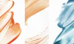 Adobe Photoshop Texture  Fingerpaint Texture Pack Previews 06