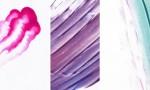 Adobe Photoshop Texture  Fingerpaint Texture Pack Previews 13