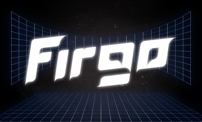 Firgo 01 Hero Shot
