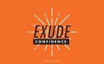 Freelance Survival Kit Wallpaper Size Graphics 01 Exude Confidence