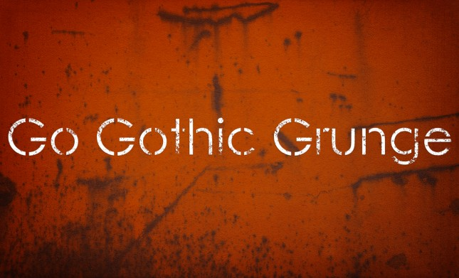 gma-go-gothic-grunge-01-hero-shot