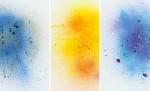 gma-spray-paint-02-texture-pack-prvs-01