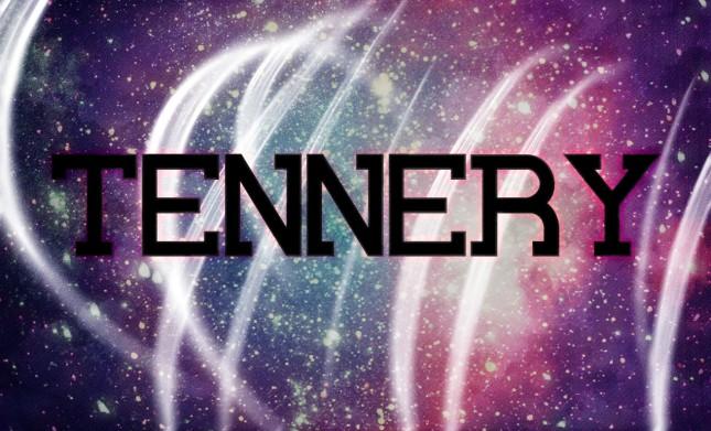 Tennery 01 Hero Shot