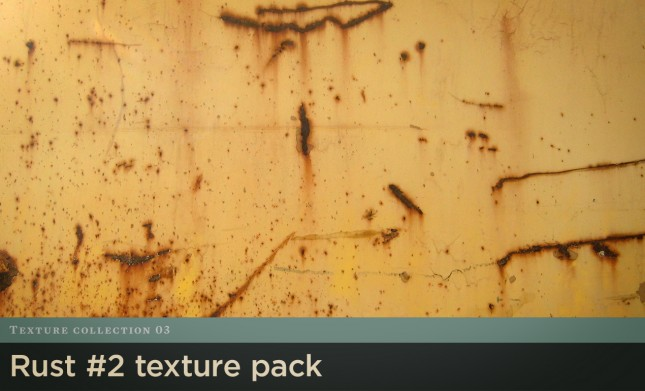 gma-texture-collection-03-rust-02-pack-01-hero-shot