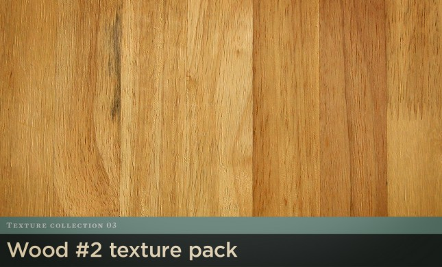 Adobe Photoshop Texture  Texture Collection 03 Wood 02 Pack 01 Hero Shot