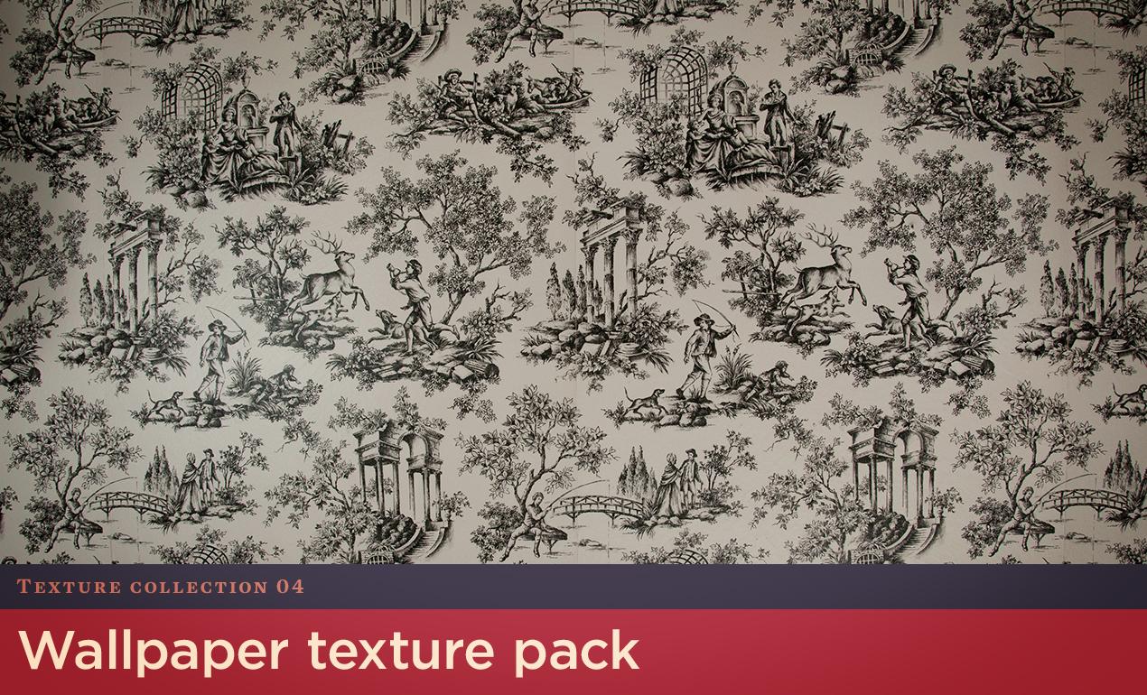 wallpaper texture pack