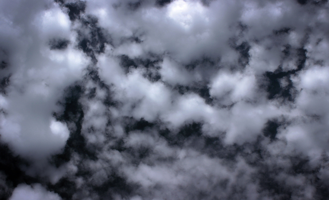 Natural Clouds Texture Pack by Go Media's Arsenal