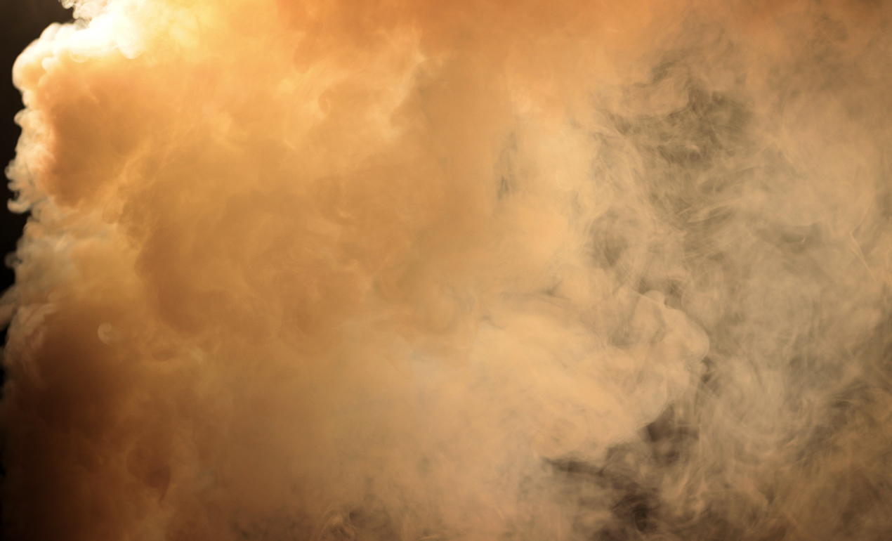 Colored Smoke Texture Pack