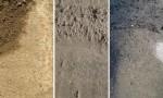 Adobe Photoshop Texture  Texture Pack 01 Concrete Previews Rev 02 02