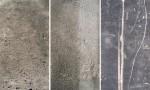 Adobe Photoshop Texture  Texture Pack 01 Concrete Previews Rev 02 03