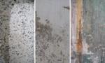 Adobe Photoshop Texture  Texture Pack 01 Concrete Previews Rev 02 04