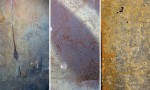 Adobe Photoshop Texture  Texture Pack 01 Rust Previews 03