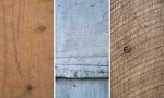 Adobe Photoshop Texture  Texture Pack 01 Wood Previews 04