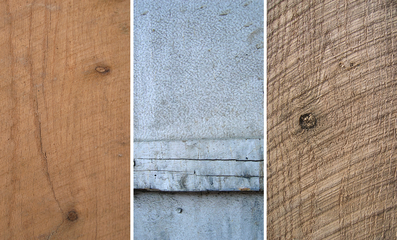 How To Apply a Realistic Rust Texture in Adobe Photoshop ...
