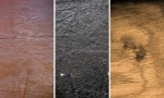 Adobe Photoshop Texture  Texture Pack 01 Wood Previews 05