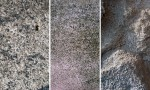 Adobe Photoshop Texture  Texture Pack 02 Stone Previews 02