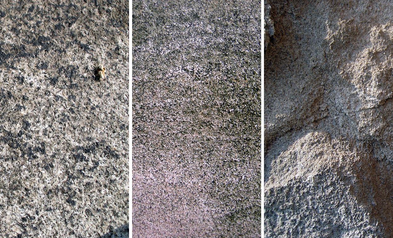 Photoshop Textures – Free Textures at Brusheezy!