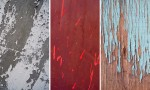 Adobe Photoshop Texture  Texture Pack 03 Painted 02 Previews 03
