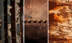 Adobe Photoshop Texture  Texture Pack 04 Rust 03 Previews 05