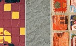 Adobe Photoshop Texture  Texture Pack 04 Tile Previews 02