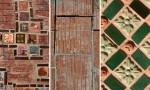Adobe Photoshop Texture  Texture Pack 04 Tile Previews 03