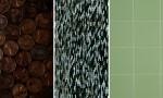 Adobe Photoshop Texture  Texture Pack 04 Tile Previews 04