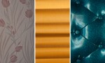 Adobe Photoshop Texture  Texture Pack 04 Wallpapers Previews 05