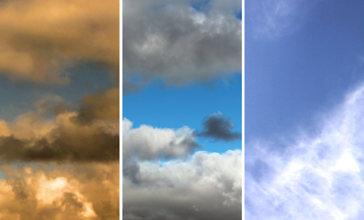 natural clouds texture pack by go media u0026 39 s arsenal