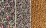 Adobe Photoshop Texture  Texture Set 05 Fabric Previews 03