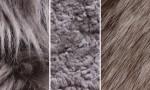 Adobe Photoshop Texture  Texture Pack 05 Fur Previews 04