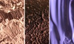Adobe Photoshop Texture  Texture Pack 05 Paint Previews 05