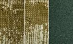 Adobe Photoshop Texture  Texture Set 07 Go Media Building Textures Complete Collection Previews 05