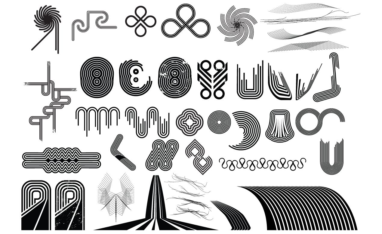 images?q=tbn:ANd9GcQh_l3eQ5xwiPy07kGEXjmjgmBKBRB7H2mRxCGhv1tFWg5c_mWT Awesome Illustrator Line Art Vector @koolgadgetz.com.info