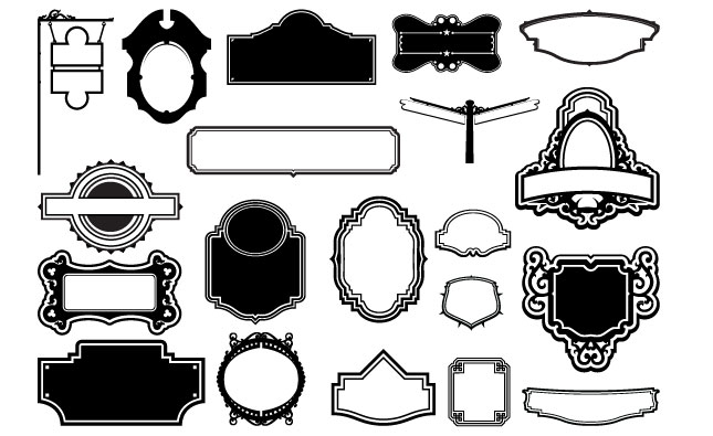 Jochbein together with 5056 likewise Free Coloring Maps For Kids world Map Coloring Page For Kindergarten World Map Coloring Page For Kindergarten Coloring Page World Map World Map Coloring Page World Map Coloring Page World Map Coloring Page For Kindergarten in addition Bibliography Clipart also Cute Unicorn Printable Coloring Pages. on free blank labels