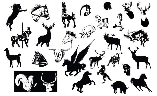 gma_vector_set10_hooved_prv_all