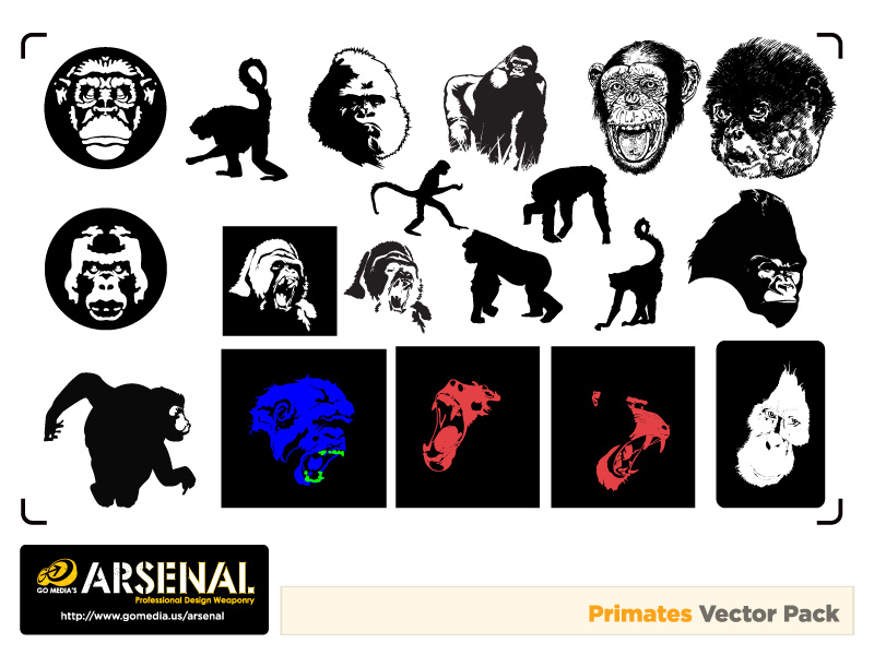gma_vector_set16_primates-2