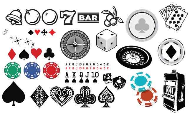 netbet casino auszahlung