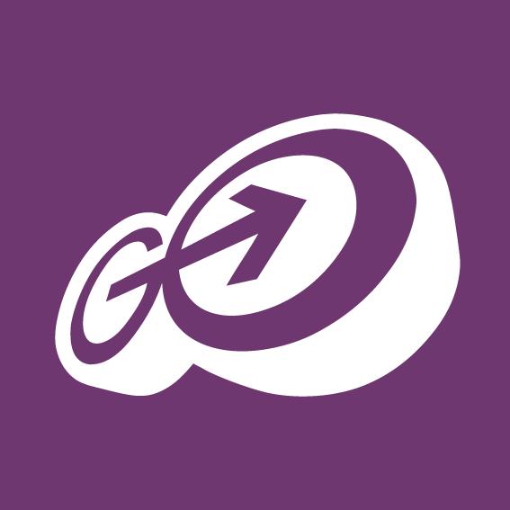 info@gomedia.com