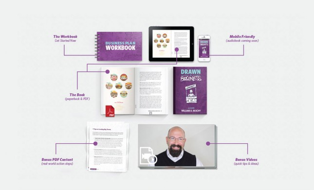graphic-design-ebook-drawn-to-business-plus-package-hero