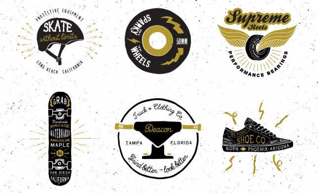 hand-drawn-logos-vintage-skateboard-logos-hero