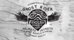 hand-drawn-vintage-logos-motorcycle-pack-arsenal-dot-gomedia-dot-com-preview6