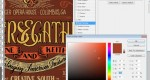 Hand Lettering Tutorial By Jason Carne Arsenal.gomedia.us Preview3