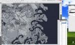 Handillustration3 2