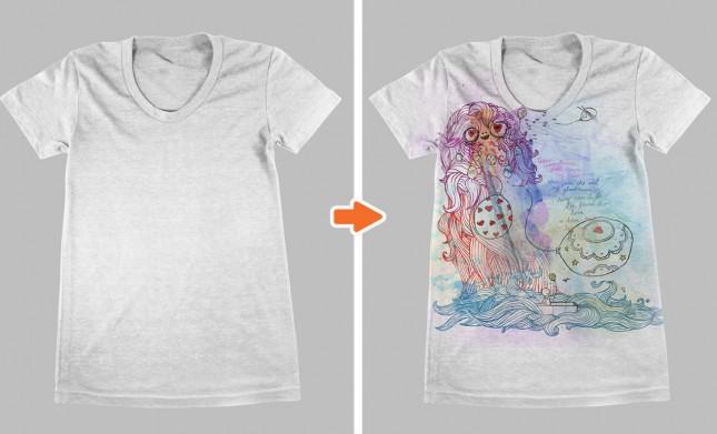 ladies-triblend-t-shirt-7-front-hero