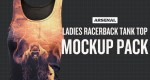 ladies-ultimate-mockup-collection-6