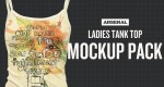 ladies-ultimate-mockup-collection-8