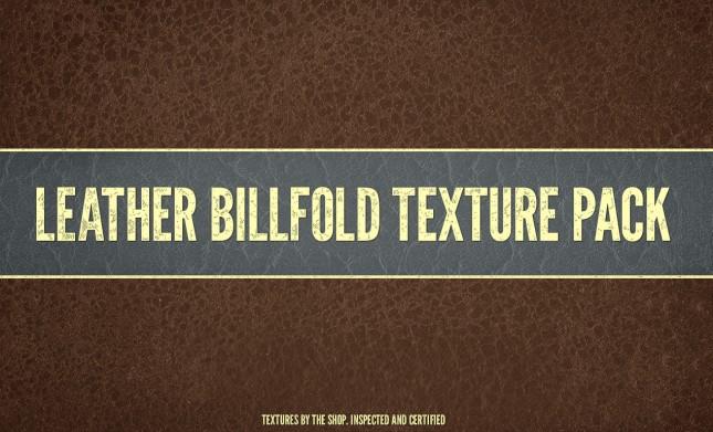 leather-billfold-texture-pack-arsenal-visual-assets-rev-01-sbh-01-hero-shot