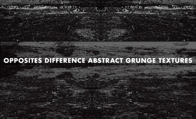mk_opposites_difference_abstract_grunge_texture_pack_hero2