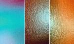Adobe Photoshop Texture Mk Sun Reflected 5