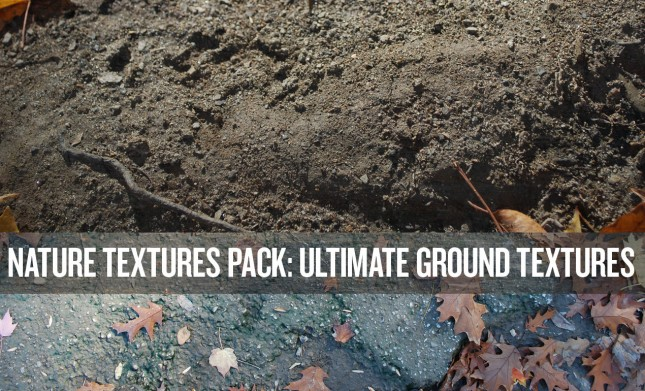 Adobe Photoshop Texture Nature Textures Ground Hero